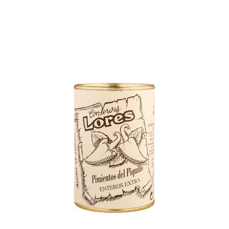Pimiento del Piquillo Lores...